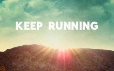 keeprunning