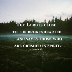psalm347