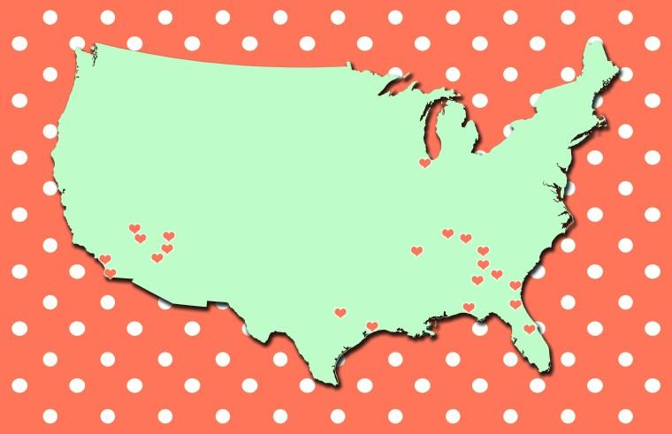 USAtravelMap