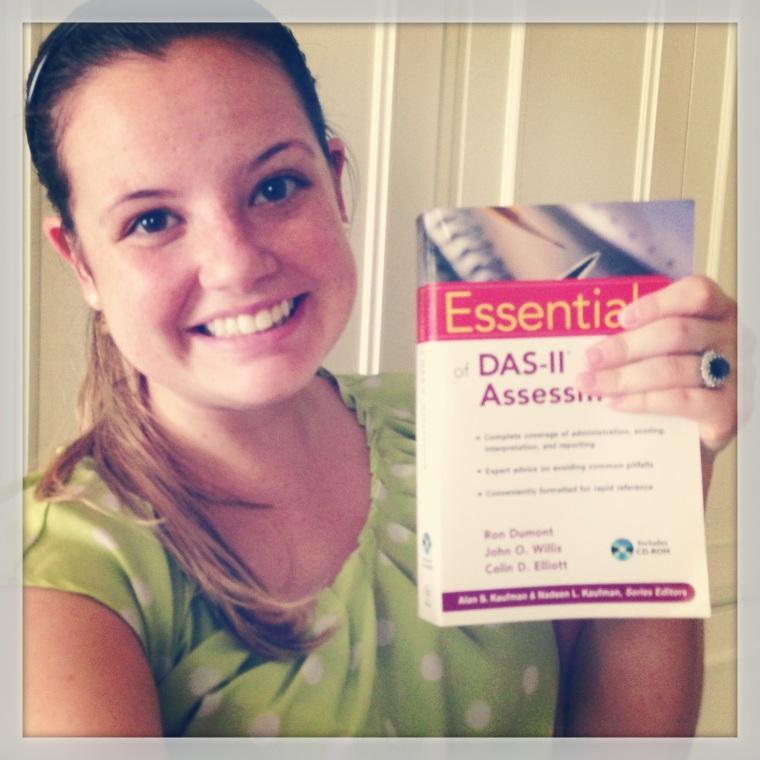 DASbook