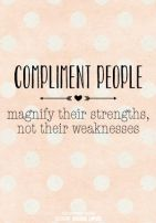 complimentpeople