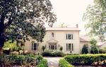 Three-Pennies-Vinewood-House