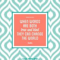 trueandkindwords