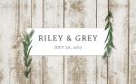 RileyandGrey