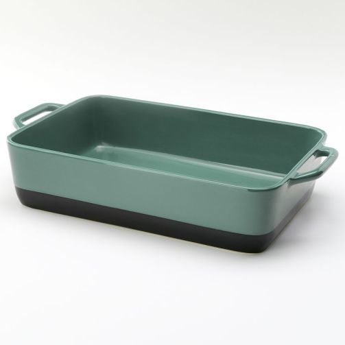 The dish that Jessica will cook all of her lasagnas and Thanksgiving sweet potato casseroles in. http://www.kohls.com/upgrade/webstore/product_page.jsp?PRODUCT%3C%3Eprd_id=984546&prd_cd=984546&skucode=92433923&listId=2608466&listItemId=92433923&listItemType=SKU&quantity=1&frmPage=listView&size=&listType=registry&registryName=Jessica%20%26%20Cason&shipToID=600000012289006233&registryType=0&registryID=2608466&color=Sea