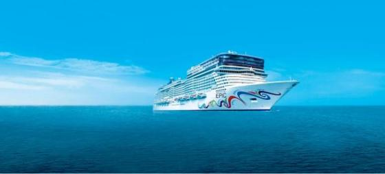 NorwegianEpic