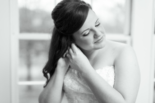 Stone Wedding_144