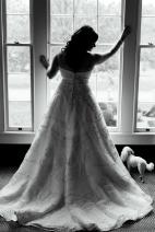 Stone Wedding_204