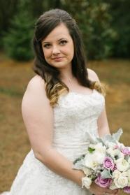 Stone Wedding_281