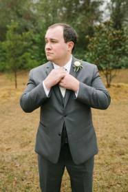 Stone Wedding_322
