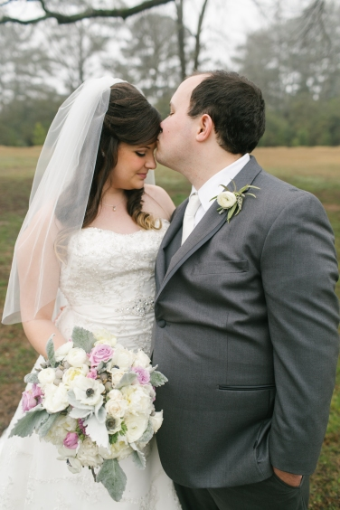 Stone Wedding_516