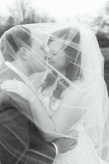 Stone Wedding_540