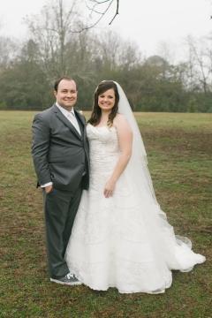 Stone Wedding_552