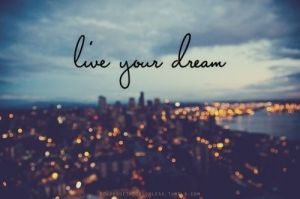 liveyourdream