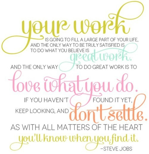 82064-steve-jobs-quote-about-work