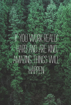 amazing-things-1